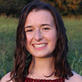 Brooke Bauman