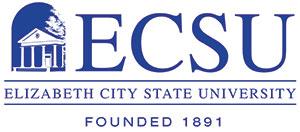 Elizabeth City State University Website