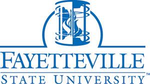 Fayetteville State University Website