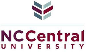 North Carolina Central University Website