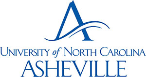 UNC-Asheville Website