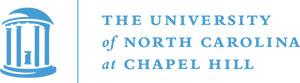 UNC-Chapel Hill Website