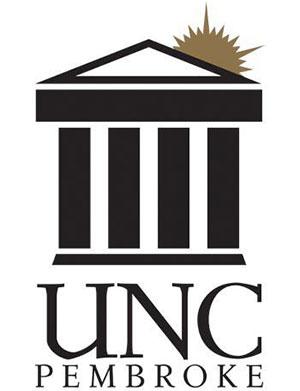 UNC-Pembroke Website