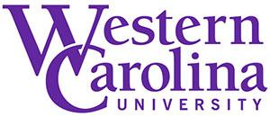 Western Carolina University Website