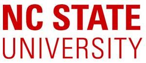 North Carolina State University Website