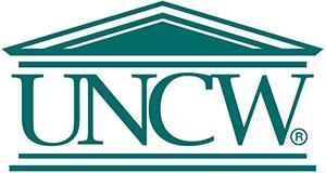UNC-Wilmington Website